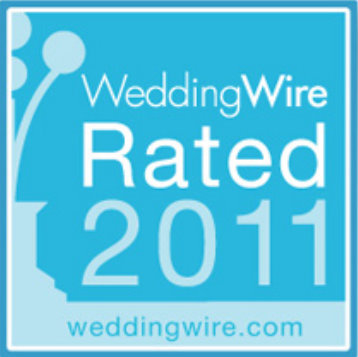 Kaos Productions - Innovative DJ Entertainment, Best Wedding DJs in Westchester - 2012 Bride's Choice Award Winner